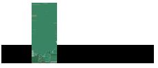 La Bachasse Logo